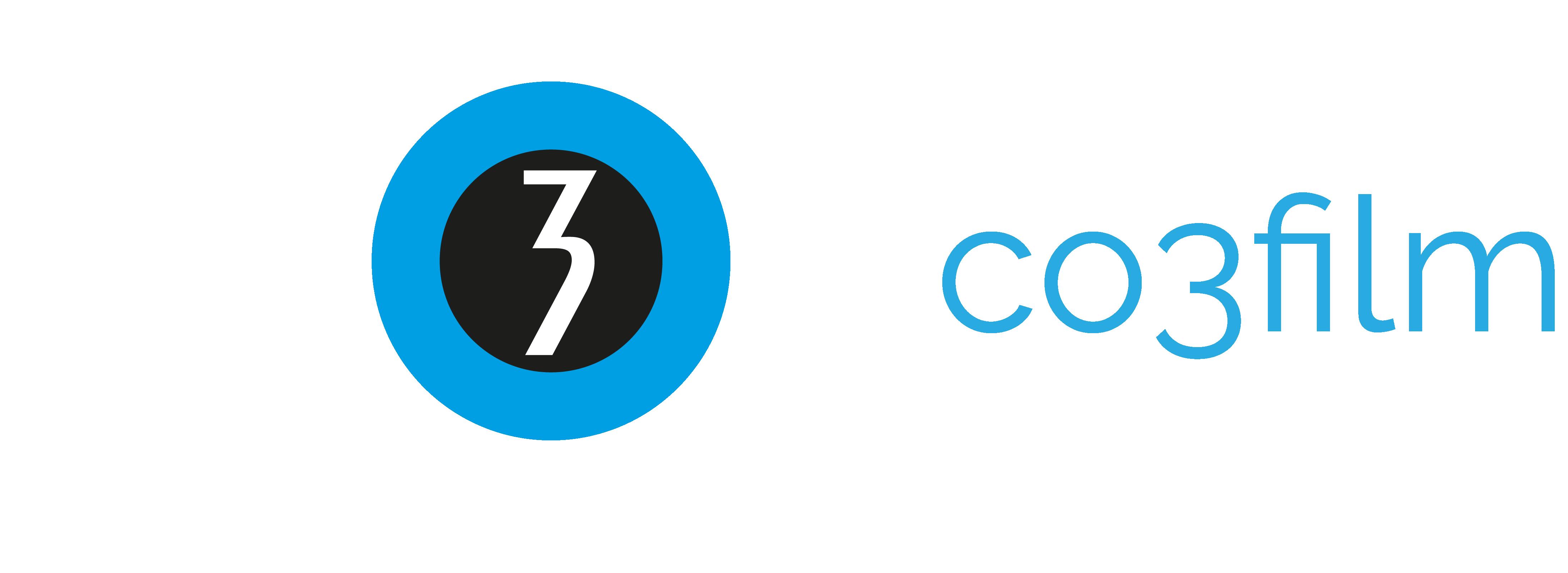 Logo CO3 persp F_FINAL weiß mit Firmennamen