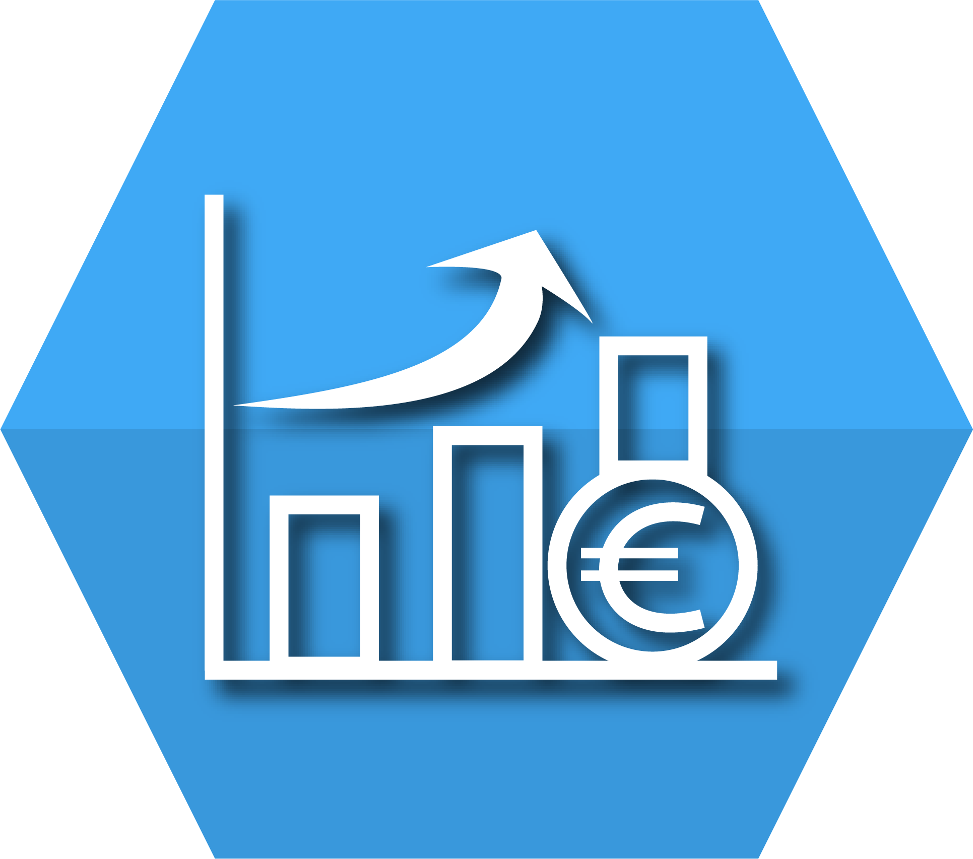 co3 Icon Finanzen