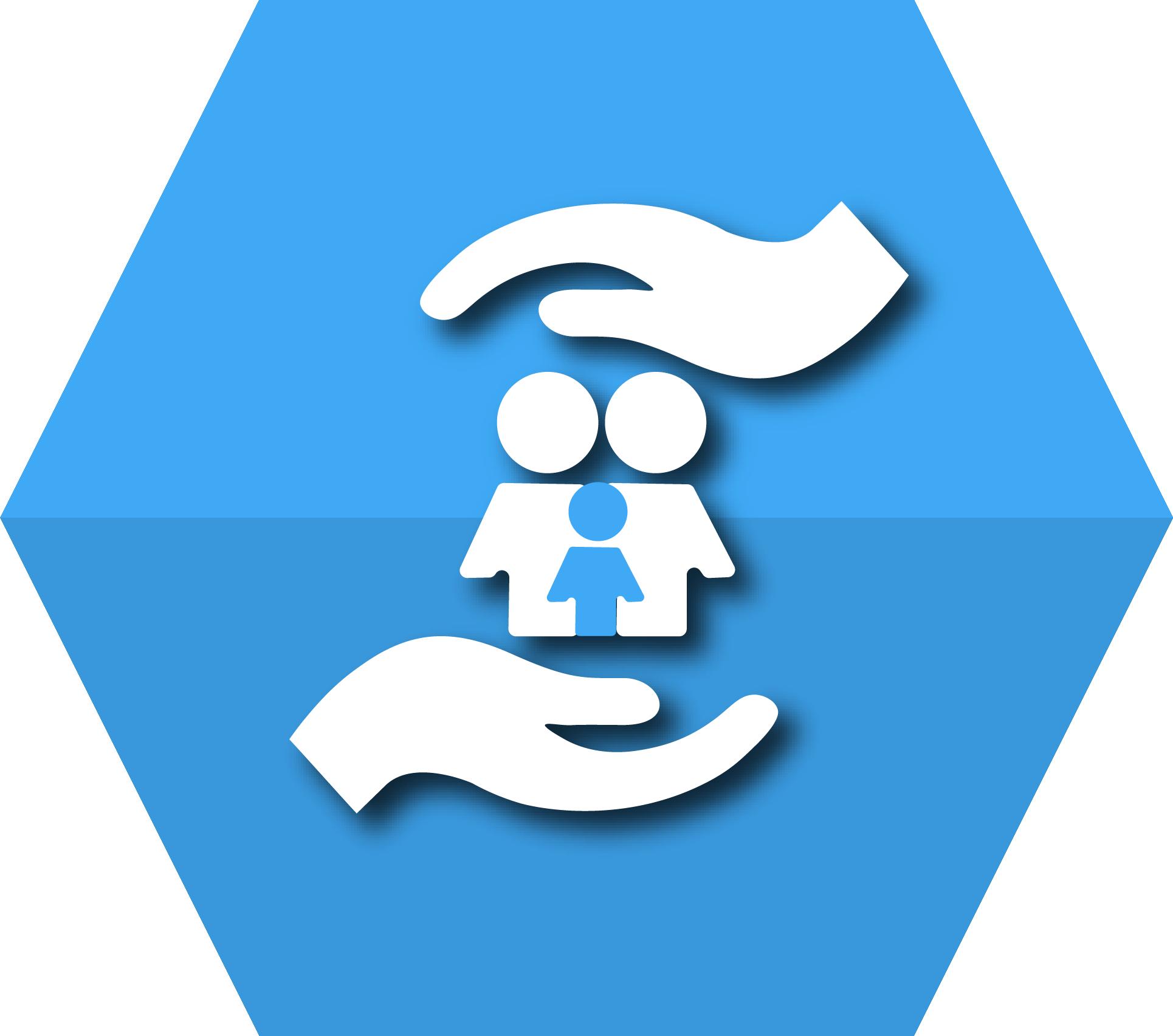 co3 Icon Versicherung