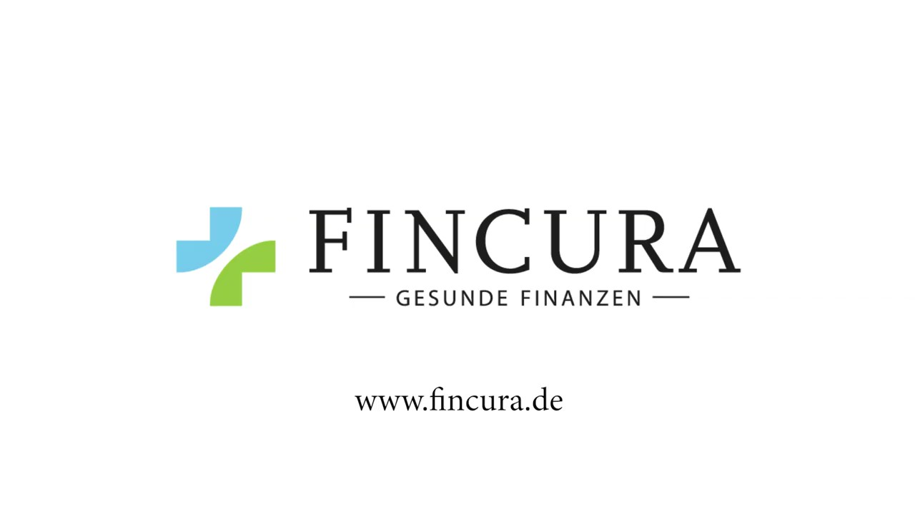 Logo Fincura